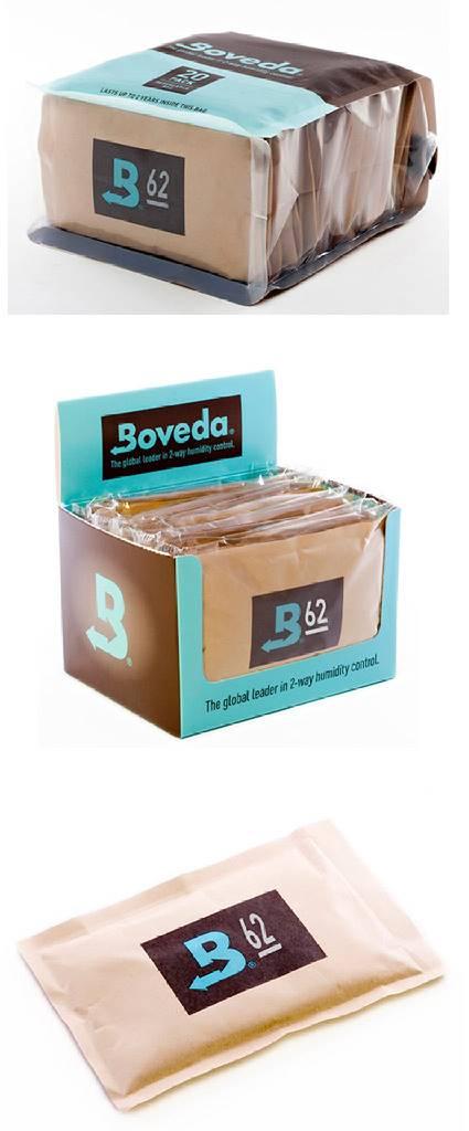 boveda_business_herbal