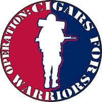 Op: CFW Logo